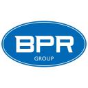 BPR Group SRL logo