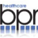 BPR Healthcare, Inc. logo