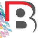Bprint.co.za logo