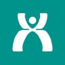 ONYX Testsuite