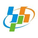Badan Pusat Statistik logo