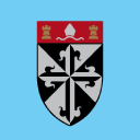 Blackfriars Priory School logo