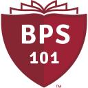 Bps101 logo icon