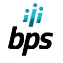 BPS Consultores SAS logo