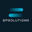 BPSOLUTIONS on Elioplus