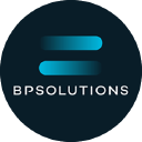 BPSolutions on Elioplus