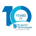 Blueprint Technologies Pvt Ltd logo icon