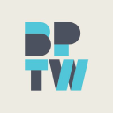 Bptw Partnership logo icon