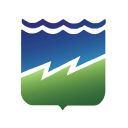 Kansas City Board of Public Utilities (KCKBPU) - Send cold emails to Kansas City Board of Public Utilities (KCKBPU)