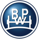 BPW Limited logo