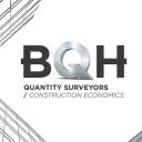 BQH Limited logo