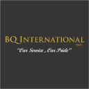 BQ International Inc logo