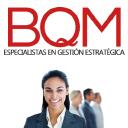 BQM SAC logo
