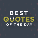 Best Quotes of the Day logo
