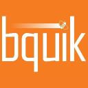 Bquik Redovisning [Bquick Redovisning] logo