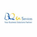 BQu logo