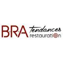 B.R.A. Tendances Restauration logo icon