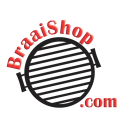 Braaishop.com logo