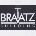 Braatz Building, Inc. logo
