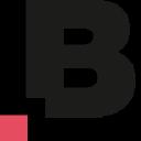 Brabant Accountants & Belastingadviseurs logo
