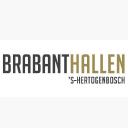 Brabanthallen 's Hertogenbosch logo