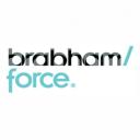 BrabhamForce on Elioplus