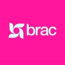 Brac logo icon