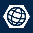 Bracalente Mfg Group logo
