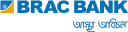 BRAC Bank Limited logo