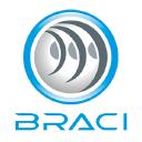 Braci Inc. logo