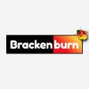 Brackenburn Ltd logo
