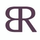 Bracken Rothwell Limited logo
