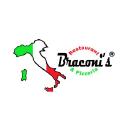 Braconi's Restaurant logo