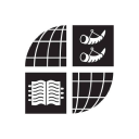 University Of Bradford logo icon