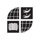 Gallery Ii logo icon