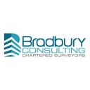 Bradbury Consulting Ltd logo
