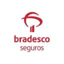 Bradescoseguros.com