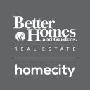 BHGRE Bradfield Properties Company Logo
