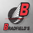 Bradfield's, Inc. logo