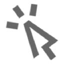 Bradford Internet India Pvt. Ltd. logo