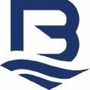 Bradford Marine, Inc. logo