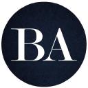 Bradford Allen Realty Services logo