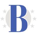 bradfordexchangechecks.com logo