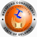 Bradford Consultancy on Elioplus