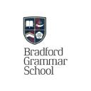 Bradford Grammar School - Send cold emails to Bradford Grammar School
