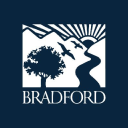 Bradford Health Services, Inc. logo