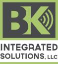 Bradford Kent Integrated Solutions, LLC logo
