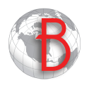 Bradford Licensing LLC logo