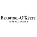Bradford OKeefe Funeral Homes