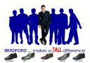 bradfordshoes.com